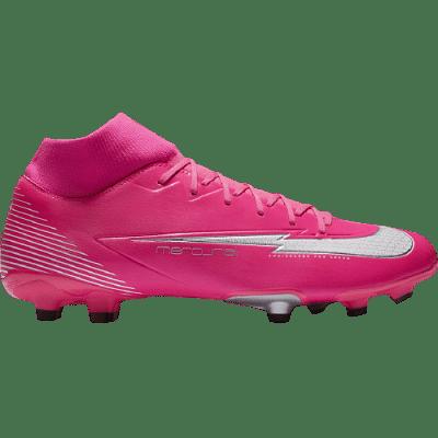 Nike Mercurial Superfly 7 Academy M'bappe Rosa MG stoplis focicipő