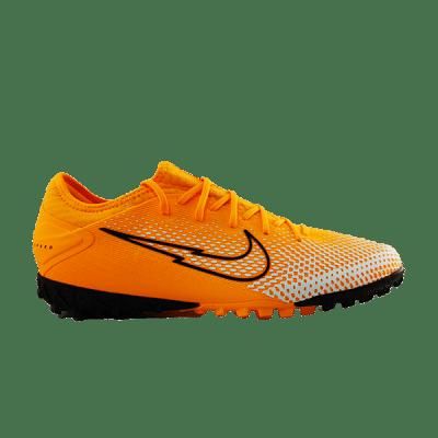 Nike Mercurial Vapor 13 Pro TF műfüves focicipő