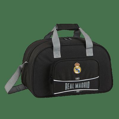 Real Madrid oldaltáska