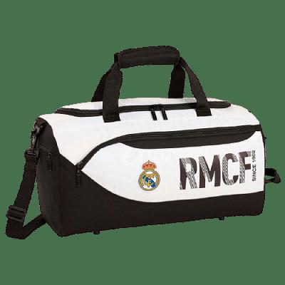 Real Madrid sporttáska