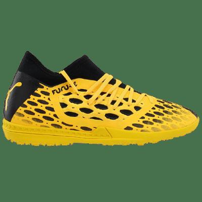Puma Future 5.3 Netfit TT műfüves focicipő
