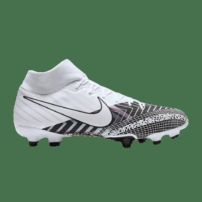 Nike Mercurial Superfly 7 Academy MDS003 MG, stoplis focicipő
