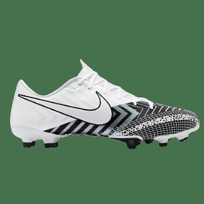 Nike Mercurial Vapor 13 Academy MDS003 MG stoplis focicipő, fehér