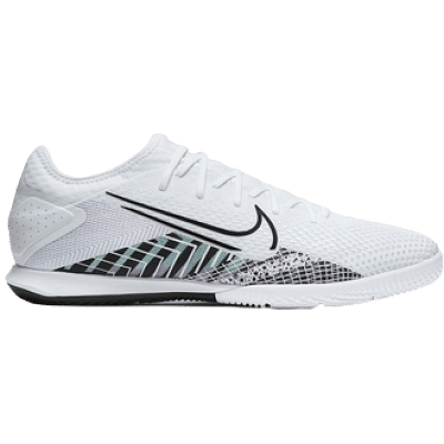 Nike Mercurial Vapor 13 Pro MDS003 IC teremcipő, fehér