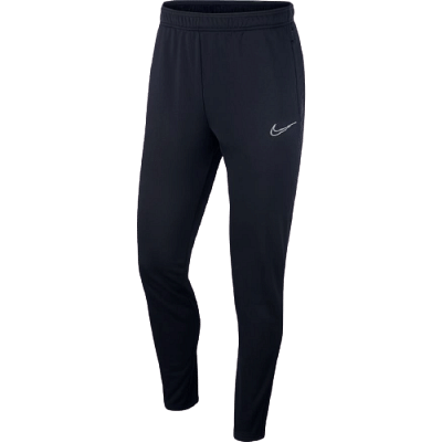 Nike Therma Academy melegítőnadrág, fekete