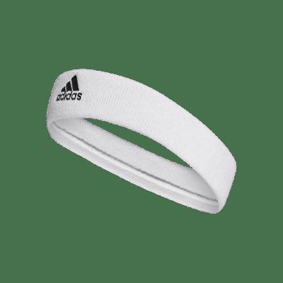 Adidas Tenisz fejpánt