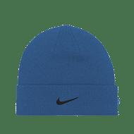 Nike Internazionale télisapka