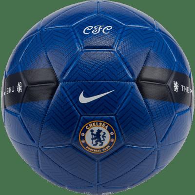 Nike Chelsea FC Strike labda