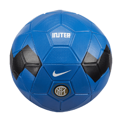 Nike Internazionale Strike labda