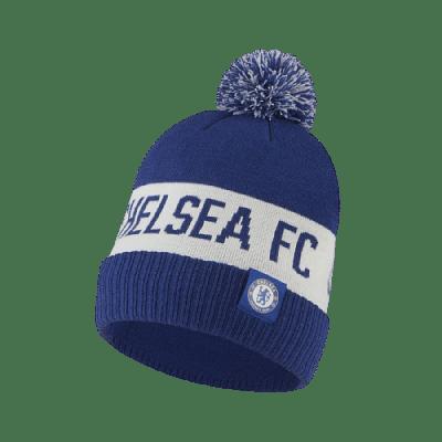 Nike Chelsea FC télisapka