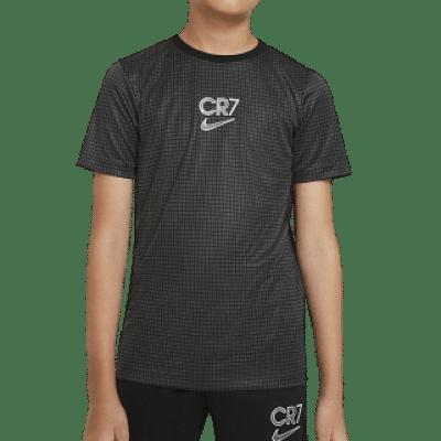 Nike Dri-Fit CR7 póló, gyerekméret