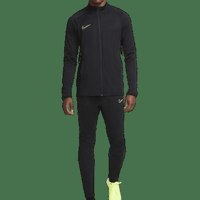 Nike Dri-Fit Academy szabadidő szett