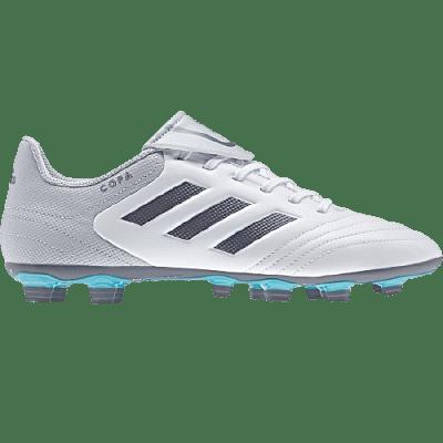 Adidas Copa 17.4 FxG/FG stoplis focicipő, fehér