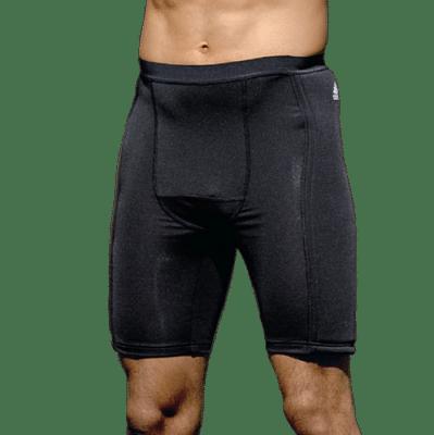 Adidas Active Tight rövid alánadrág kapusoknak