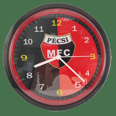PMFC falióra