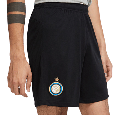 Nike Internazionale 2020/21 szurkolói short