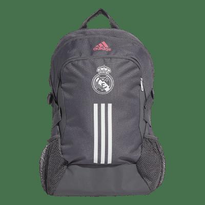 Adidas Real Madrid hátizsák, szürke