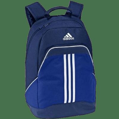 Adidas Tiro Hátizsák, kék