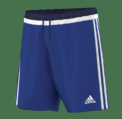 Adidas Campeon 15 nadrág, kék