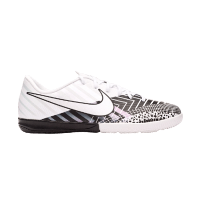 Nike Mercurial Vapor 13 Academy MDS IC Jr. teremcipő, gyerekméret