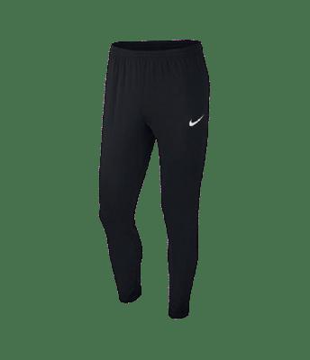 Nike Y NK Dry Academy18 nadrág gyerekméret, fekete