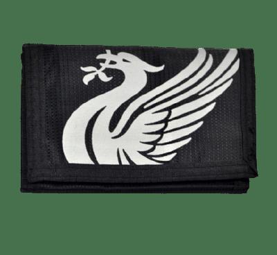 Liverpool pénztárca React