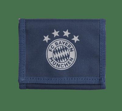 Adidas Bayern München pénztárca