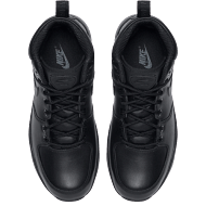 Nike Manoa Leather Boot férfi bakancs, fekete
