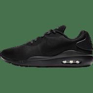 Nike Air Max OKETO sportcipő, fekete