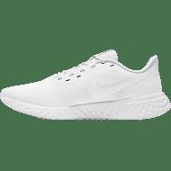Nike Revolution 5 sportcipő, fehér