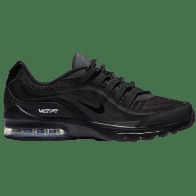 Nike Air Max VG-R sportcipő, fekete