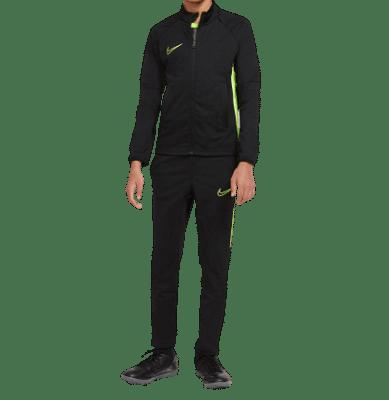 Nike Dri-FIT Academy melegítő szett, gyerekméret