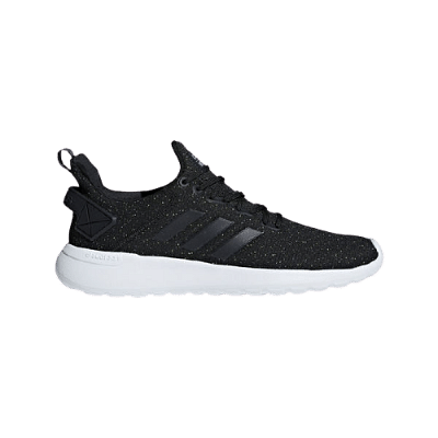 Adidas Lite Racer BYD sportcipő, ónix