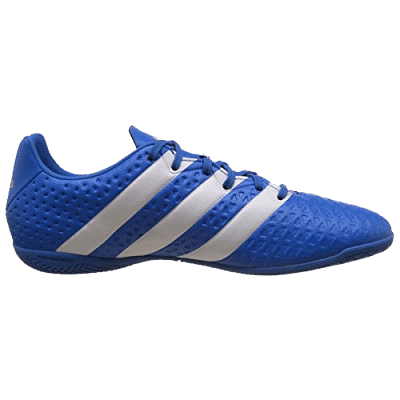 Adidas ACE 16.4 IN teremcipő