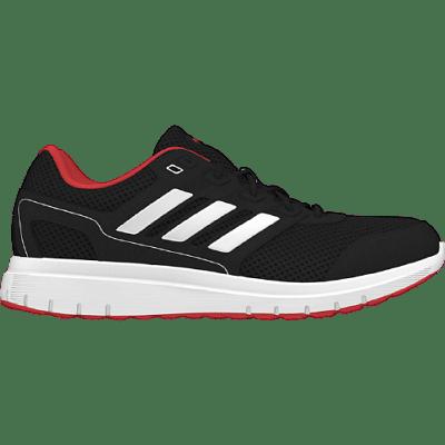 Adidas Duramo Lite 2.0 sportcipő
