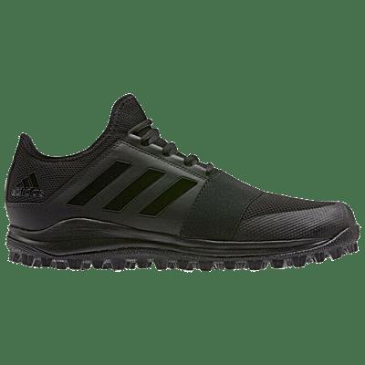 Adidas Divox 1.9S sportcipő, fekete
