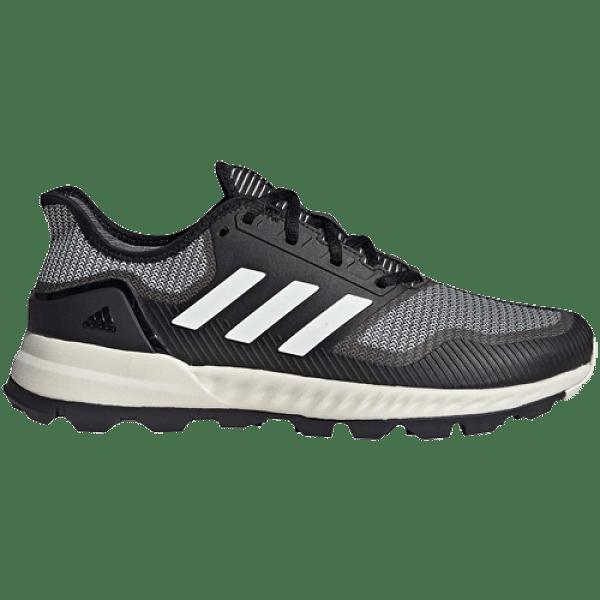 Adidas Adipower sportcipő