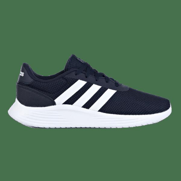 Adidas Lite Racer 2.0 sportcipő, sötétkék