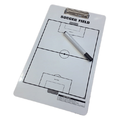 Salta Football taktikai tábla, 40x25cm