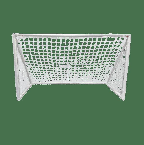 Salta Szivacs kézilabda kapu, PVC anyagú, 2,5 x 1,6m