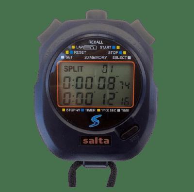 Salta stopperóra PC3830A