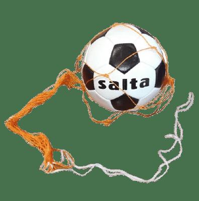 Salta Labdatartó háló, 10-15-20 labdához