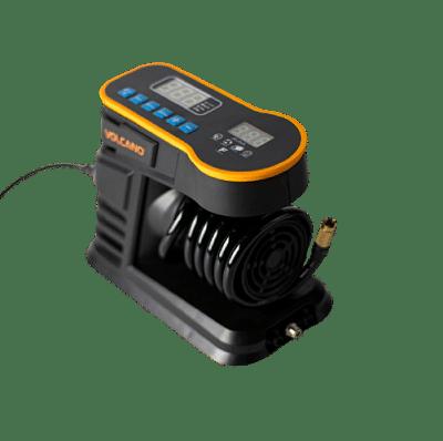 Volcano kompresszor PM500, 1kg