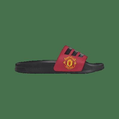 Adilette Shower papucs, piros
