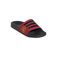 Adilette Shower papucs, Manchester United