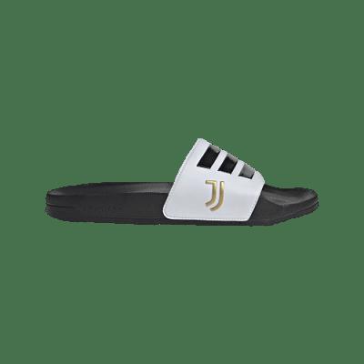 Adidas Adilette Juventus Shower papucsfehér
