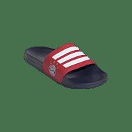 Adidas Adilette Bayern Shower papucs, piros