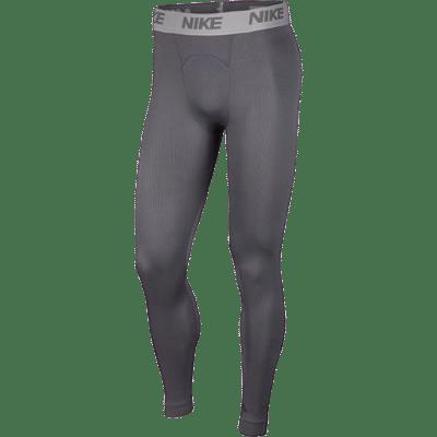 Nike Utility alánadrág, szürke