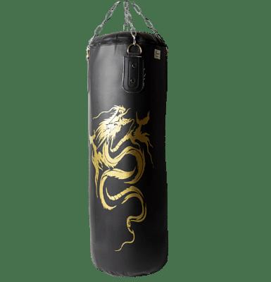 Salta felakasztható boxzsák 15 kg