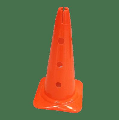 Salta nyitott tetejű bója, 30 cm